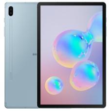 Samsung Galaxy Tab S6 10.5 Wi-Fi 128GB Cloud Blue