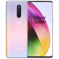 OnePlus 8 8/128 Interstellar Glow