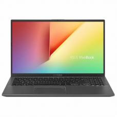 Asus VivoBook X512DA-EJ993 15.6 (Ryzen 7 3700U/8Gb/1Tb/AMD Radeon Vega 10/FHD) Grey