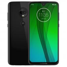 Motorola Moto G7 4/64 Ceramic Black