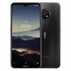 Nokia 7.2 4/64 Charcoal