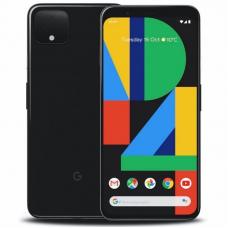 Google Pixel 4 XL 6/128 Just Black