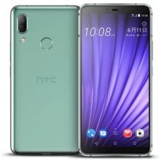 HTC U19e 6/128 Modest Green