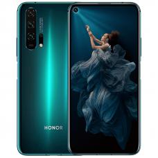 Honor 20 Pro 8/256 Phantom Blue